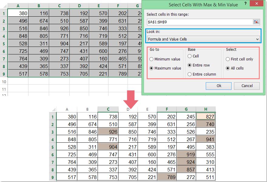 doc-highlight-largest-each-row-10