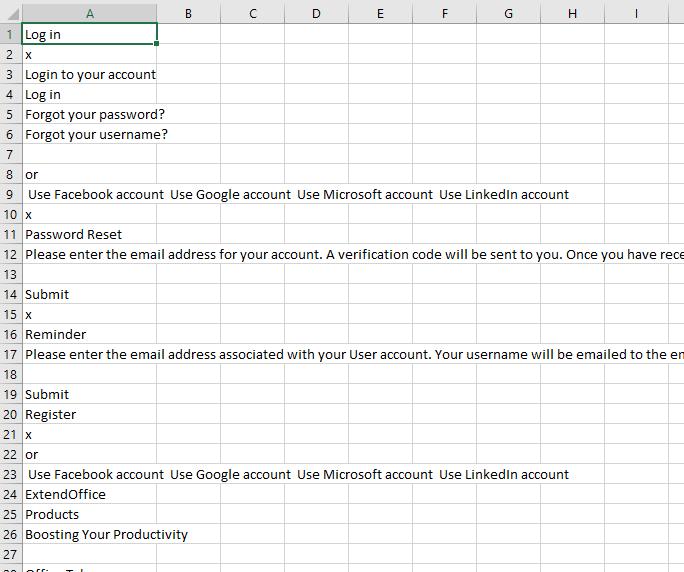 doc import connect website 4