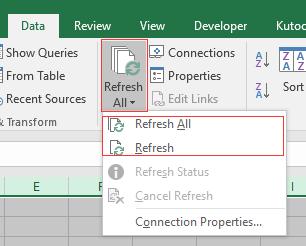 doc import connect website 7