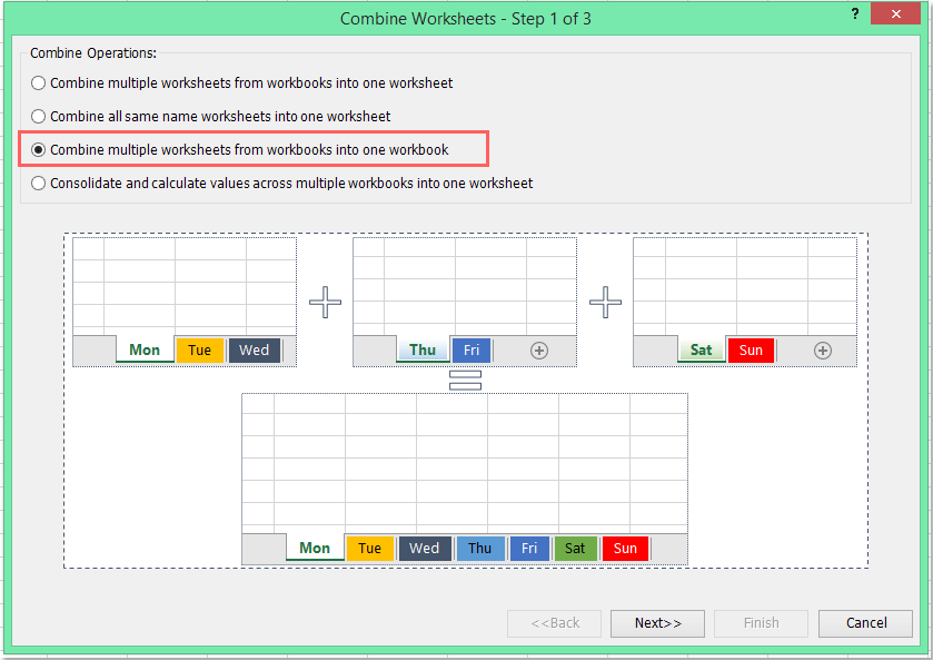 Printable Worksheets excel consolidate worksheets into one : How to import multiple csv files into multiple worksheets?