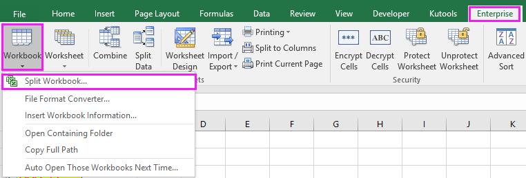 doc import multiple csv text xml 10