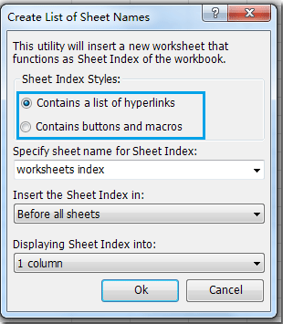 doc-insert-sheets-name-into-cells4