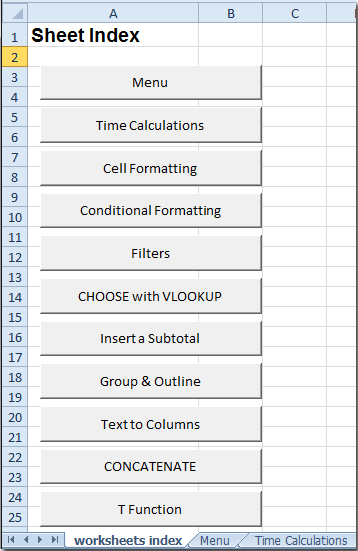 doc-insert-sheets-name-into-cells6