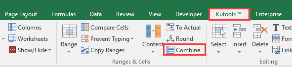 doc join data from two cells 7