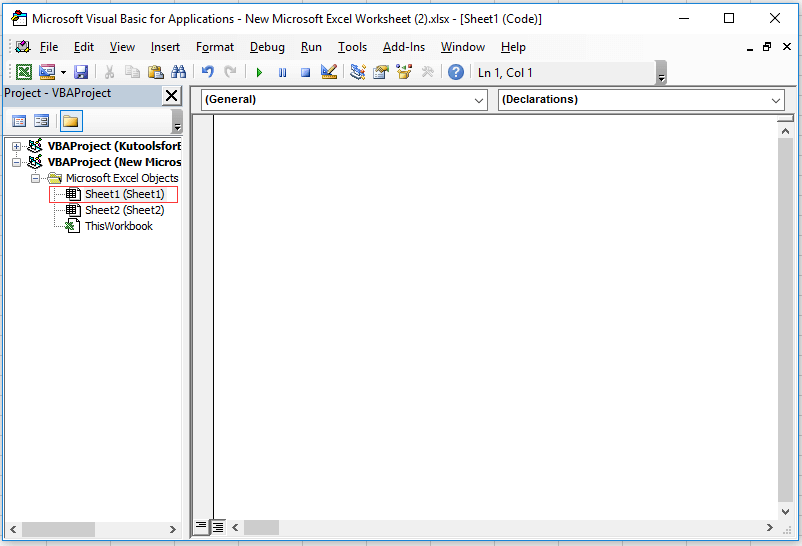 how to keep formatting excel