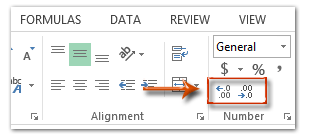 Limit Decimals In Excel Related Keywords & Suggestions