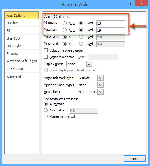 28 order forms in pdf free premium templates