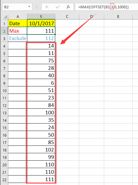 Astuce Excel : retour à la ligne dans une cellule Pour aller à la ligne dans une cellule, maintenez simplement la touche « Alt » et appuyer sur « Enter ». Retenez bien ceci : ALT + ENTER