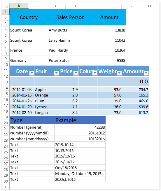 chrome print multiple tabs to pdf