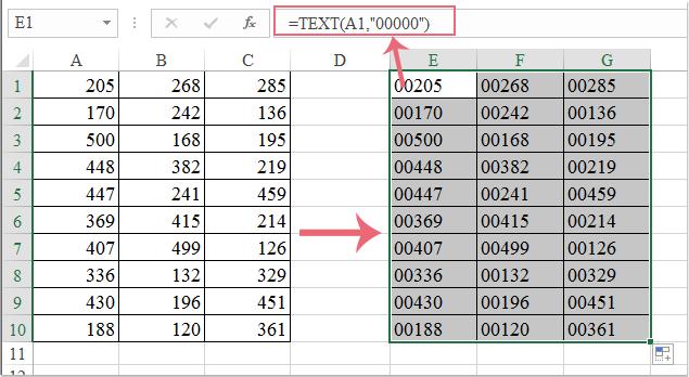 convert pdf to text doc