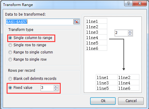 how to include a excel file in a doc