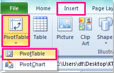 doc-count-unique-pivottable-1