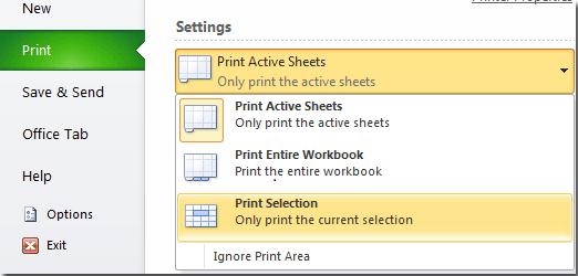 Doc Print Areas Workbook3