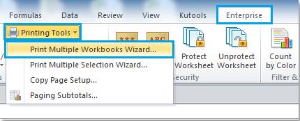 doc-print-multiple-workbooks2