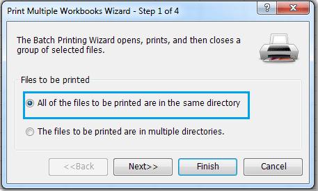 doc-print-multiple-workbooks3