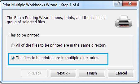doc-print-multiple-workbooks5