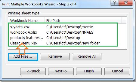doc-print-multiple-workbooks6