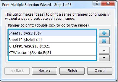 doc-print-multiple-ranges10