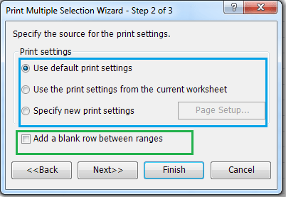 doc-print-multiple-ranges11