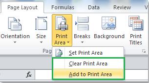 doc-print-multiple-ranges2