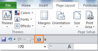 doc-print-multiple-ranges5