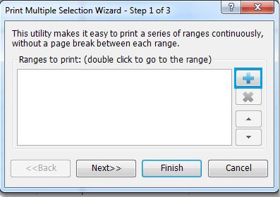doc-print-multiple-ranges8