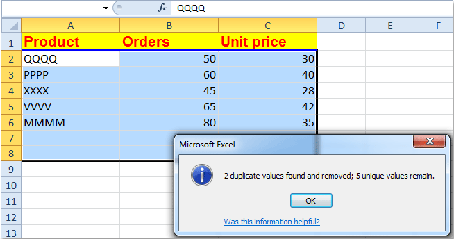 doc-remove-duplicate-row-excel-4
