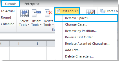 doc-remove-leading-trailing-spaces2