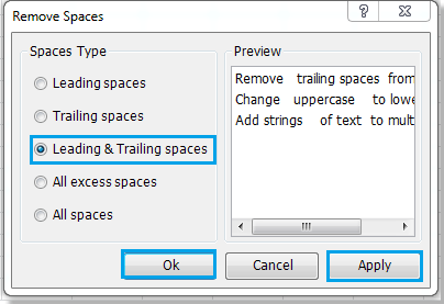 doc-remove-leading-trailing-spaces3