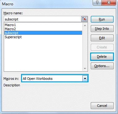 doc-remove-macro2