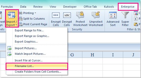 doc-rename-multiple-files-1