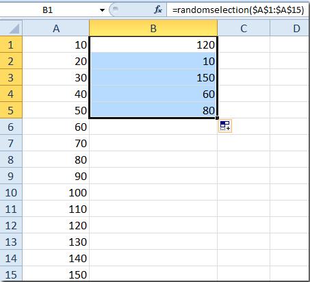 doc-select-cells-randomly6