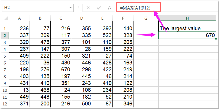 doc-select-min-max-value-1-1