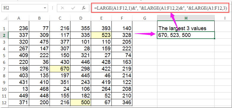 doc-select-min-max-value-2-2