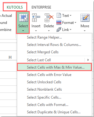 doc-select-min-max-value-3-3