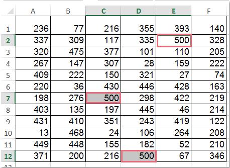 doc-select-min-max-value-5-5