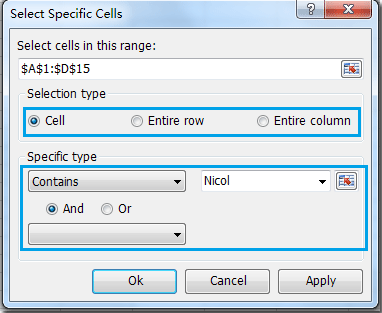 doc-select-specific-cells6