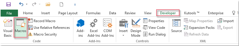 how to increase or decrease the font size with shortcut key in excel
