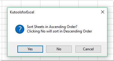 doc-sort-sheets6