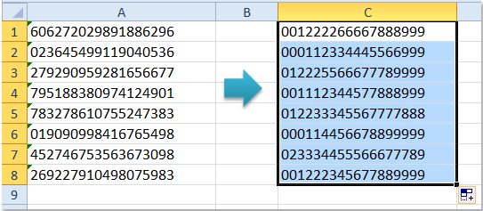 Image Result For Excel Vba Sort Order