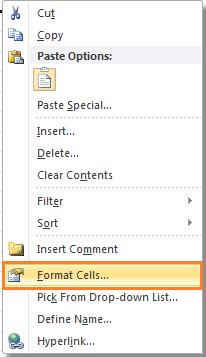 ebook Konfigurierbare Benutzerschnittstellen zur Vereinfachung formularbasierter Datenerfassung