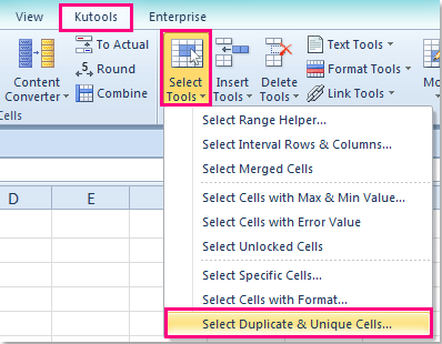 excel how to get average of cells
