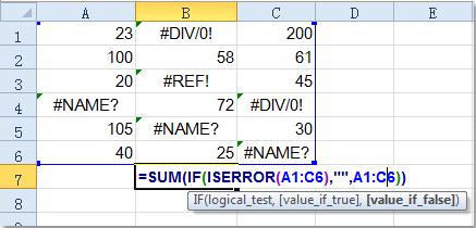 doc-sum-with-errors2