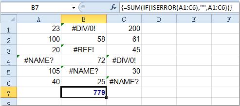 doc-sum-with-errors3
