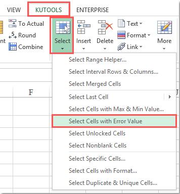 doc-sum-with-errors5