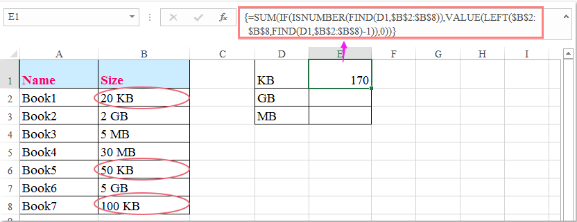 how to add text to number in excel cell