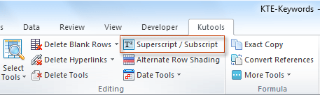doc-superscript-4