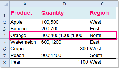 How To Vlookup To Return Multiple Values In One Cell In Excel
