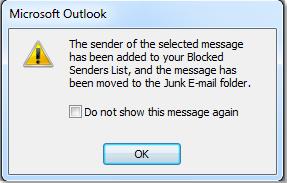 doc-block-sender2