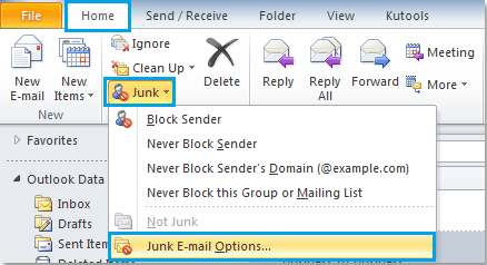 doc-block-sender3